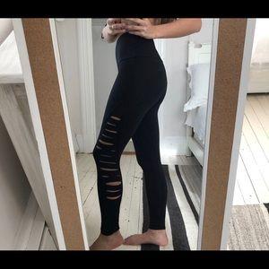 Onzie Harley Legging